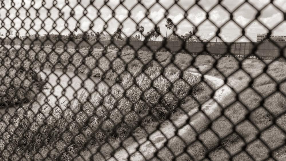 image4.fence and wall.jpeg