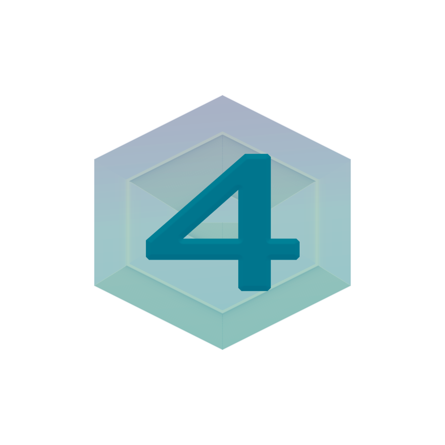 channel-4-logo.png
