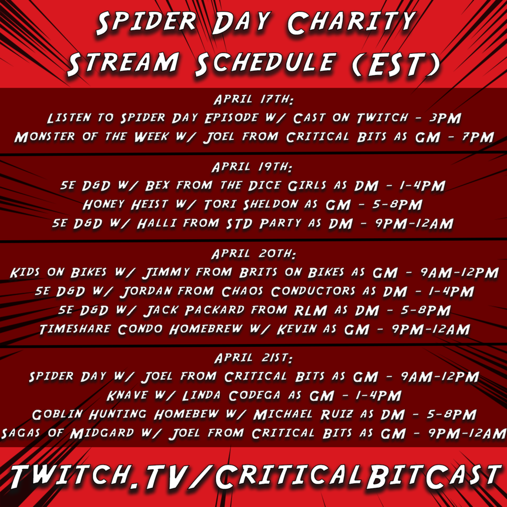 Charity Stream Schedule Square v5.png