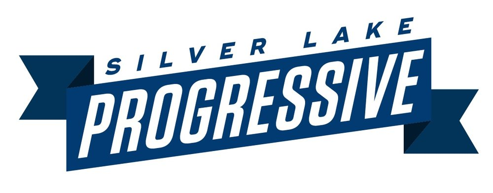 Silver Lake Progressives for Neighborhood Council