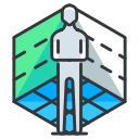 iconfinder__dimensions_2462982 (2).png