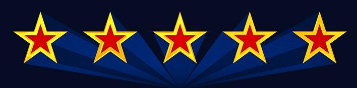 fivestars.jpg