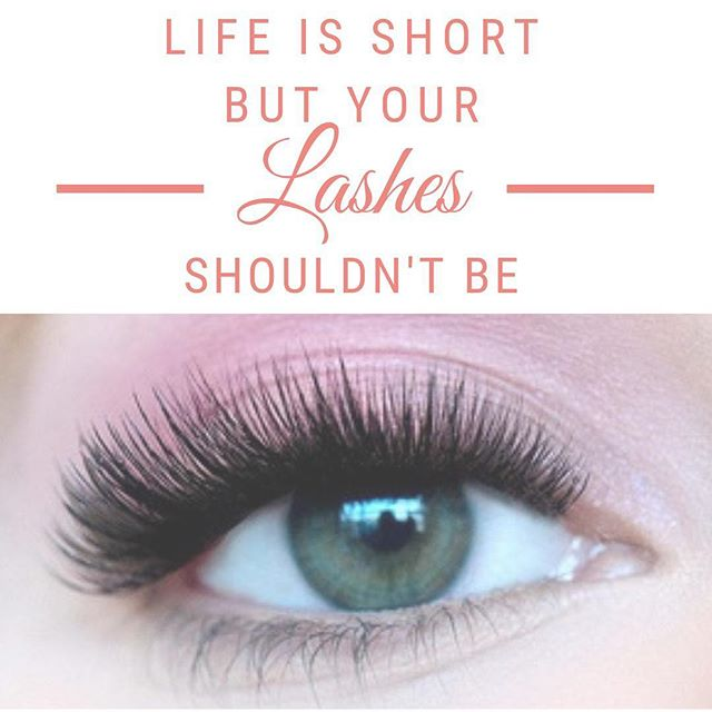 Mascara Not Needed ⠀⠀ Ready to throw out your mascara and sport some gorgeous lashes? ⠀⠀ We offer lash extensions customized for the look and feel you want. Whether you like a subtle, natural look or an all pot glam and plush look, we've got you! ⠀⠀ We only use the safest products around your eyes. Call us today at 214-494-2353 and mention IGFIRST10 for an exclusive offer for our first time customers. ⠀⠀ . . . ⠀⠀ #lashes #eyes #fashion #mac #beautiful #love #kimkardashians #motd #makeupaddict #instamakeup #eyelashes #lash #pigments #selfie #glam #beautyblogger #wakeupandmakeup #anastasiabeverlyhills #style #allure #kimkardashian #falselashes #eotd #eyelashextensions #dallastexas #dallasmedspa #friscomedspa #medicalspa #nurseinjector #infiniteskinbeautyandwellness