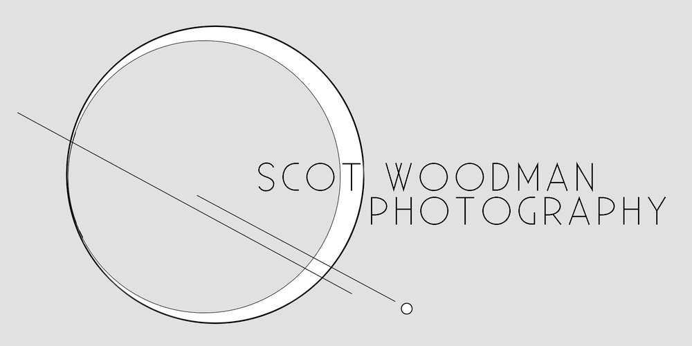 Scot Woodman Photography