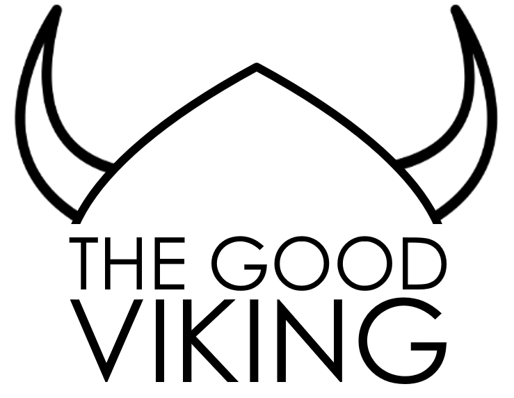 The Good Viking