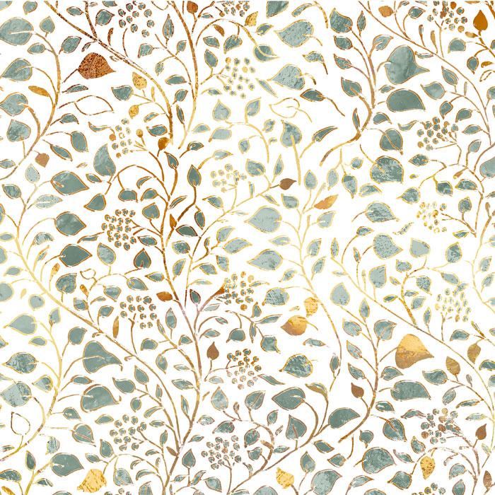 Canopy-Duckegg-Tumeric_crop.jpg