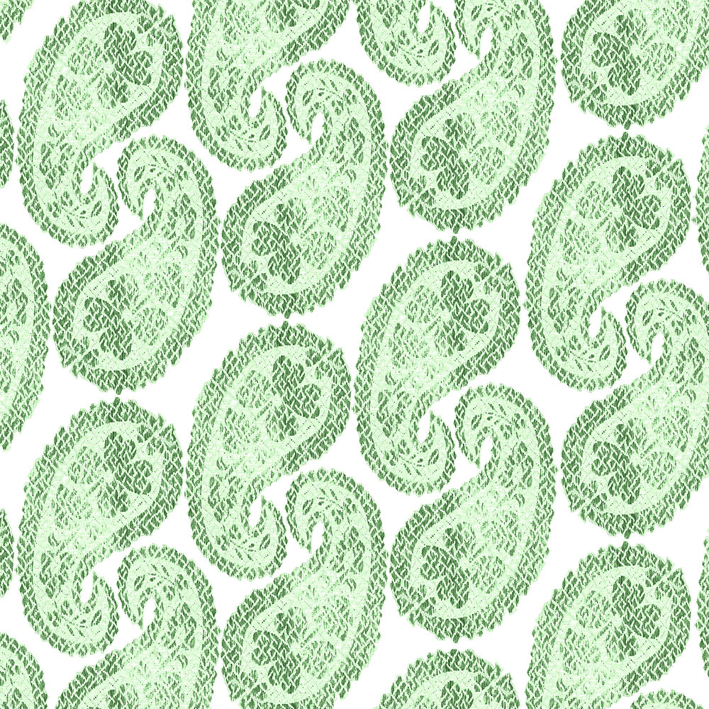 Worn-Paisley-Small-Coriander-Lime_crop.jpg