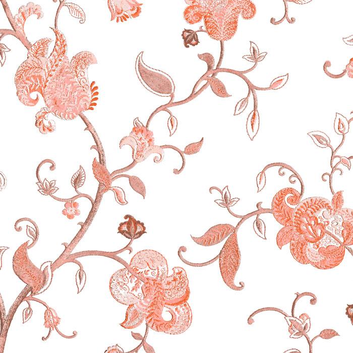 Embroidered-Garden-Tangerine_crop.jpg