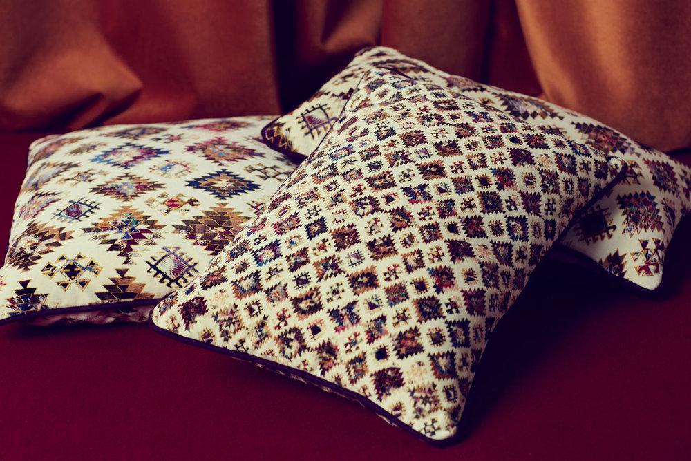 Carousel-&-Bazaar_Tabriz_cushions_web.jpg