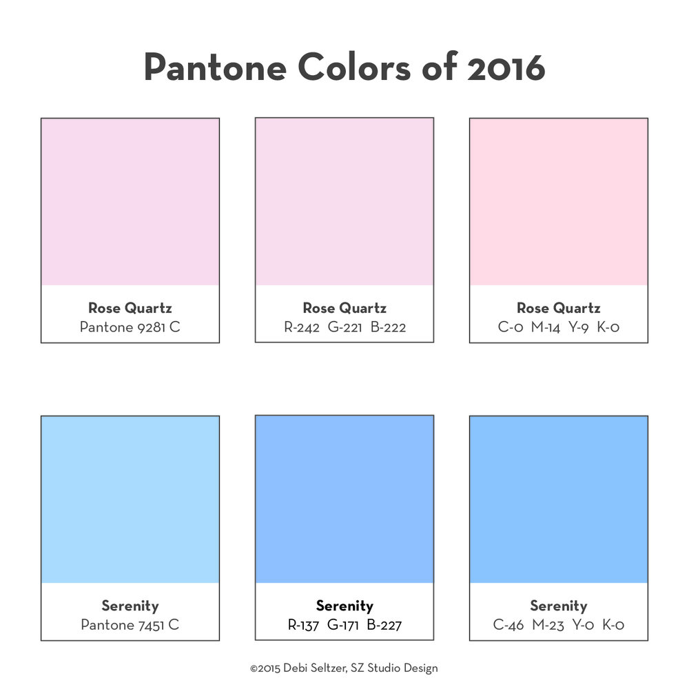 2016-Colors-of-Year.jpg