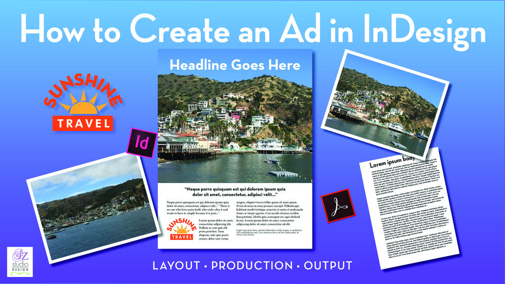 How-to-Create-Ad-Cover.jpg