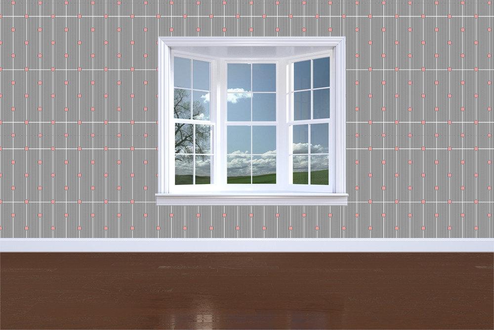 20s-Pattern-Gray-Wallpaper.jpg