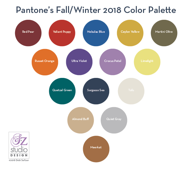 2018 Fall Winter Color Palette copy.jpg