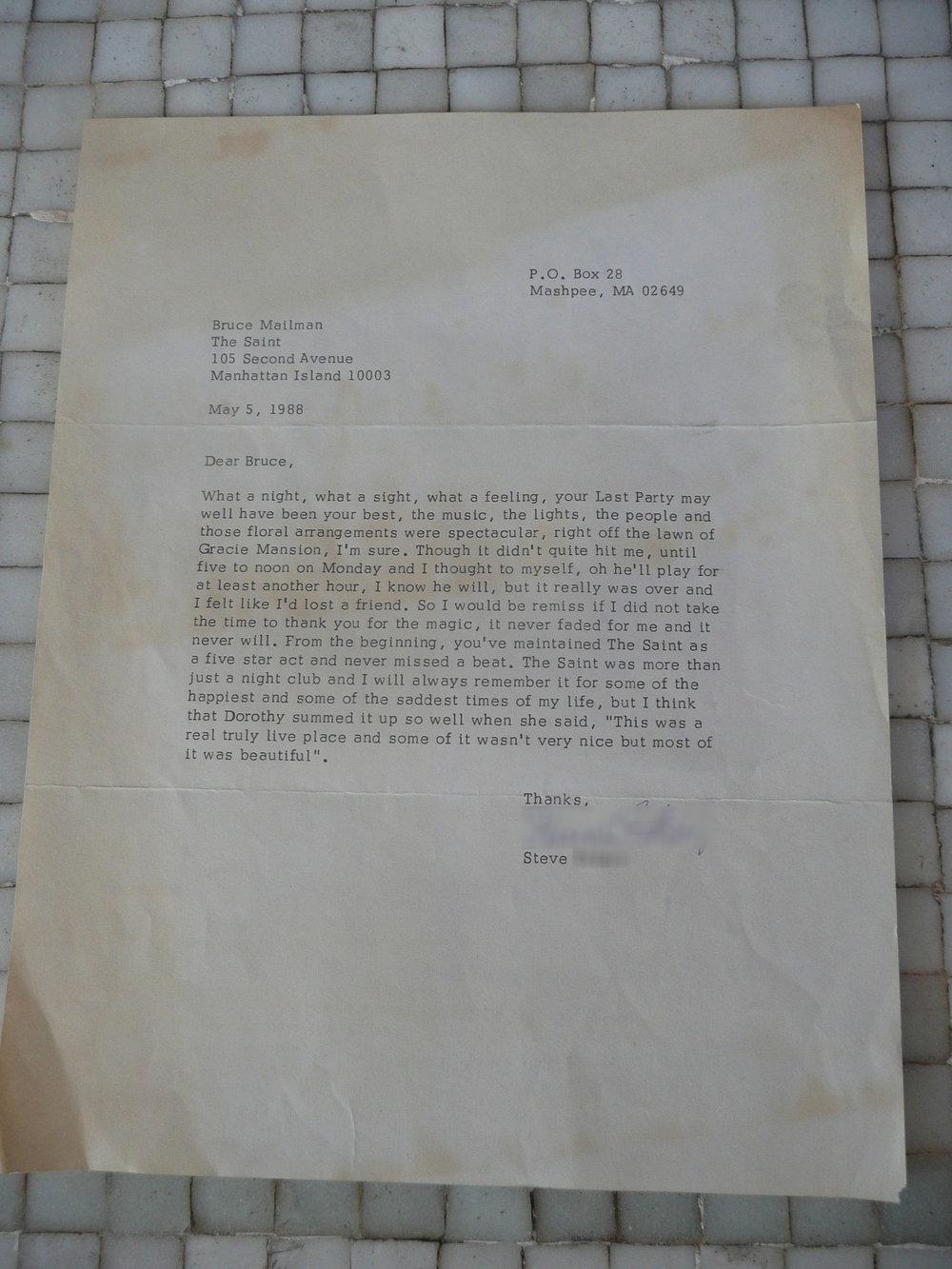 letter-4_15084802929_o.jpg