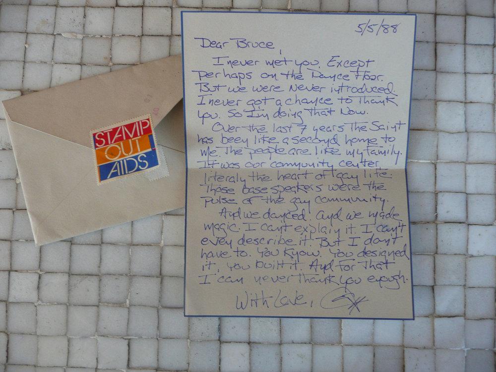 letter-2_15084978758_o.jpg