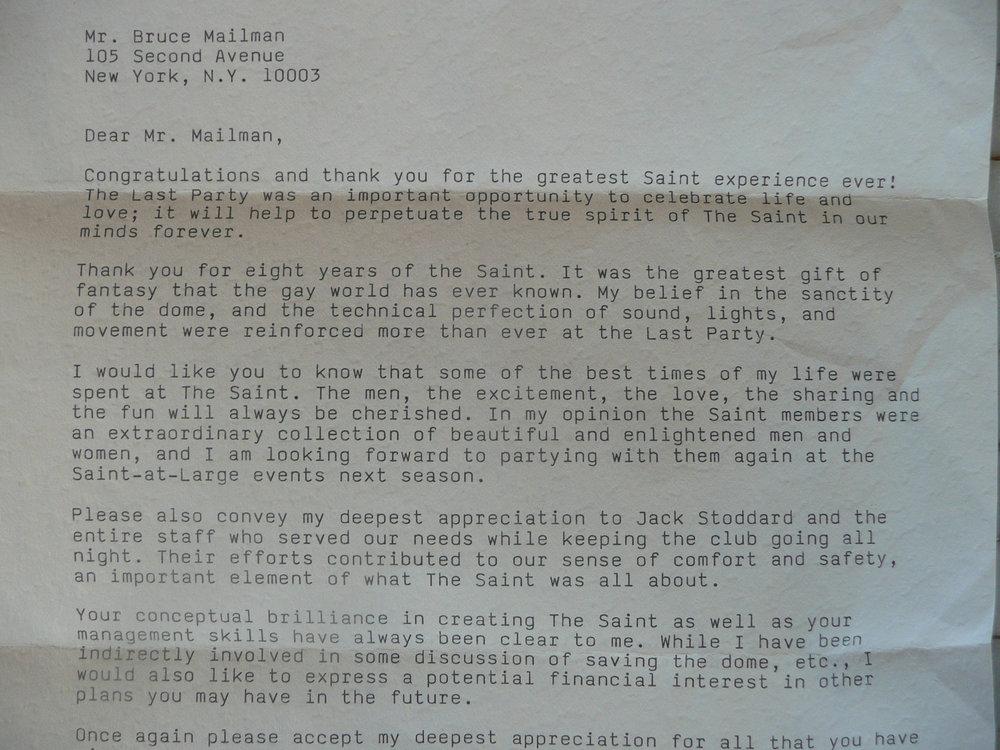letter-10_15084976298_o.jpg