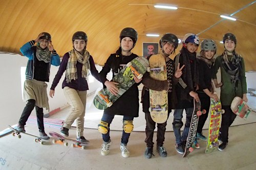 Skateistan.jpg