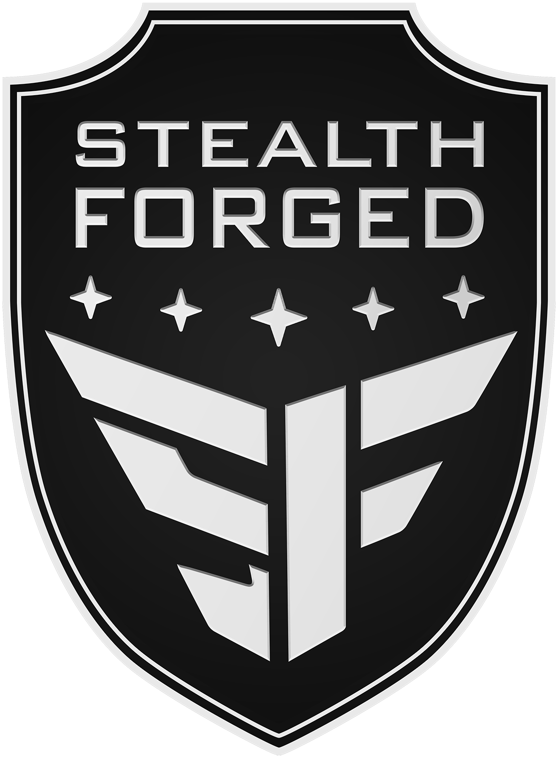 Stealth Forged Wheels | Forged Wheels | Custom Wheels | Forged Rims | Rims | Texas Wheels