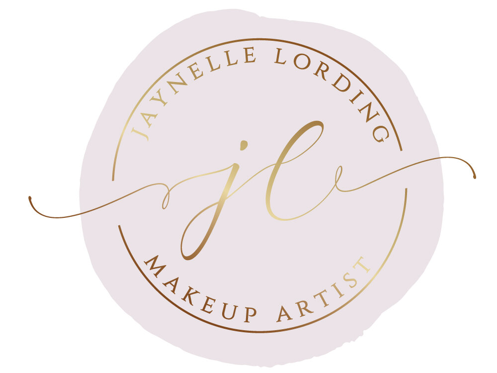 JAYNELLE LORDING  Professional Freelance Makeup Artist | Weddings Events Photoshoots | Melbourne & Mornington Peninsula