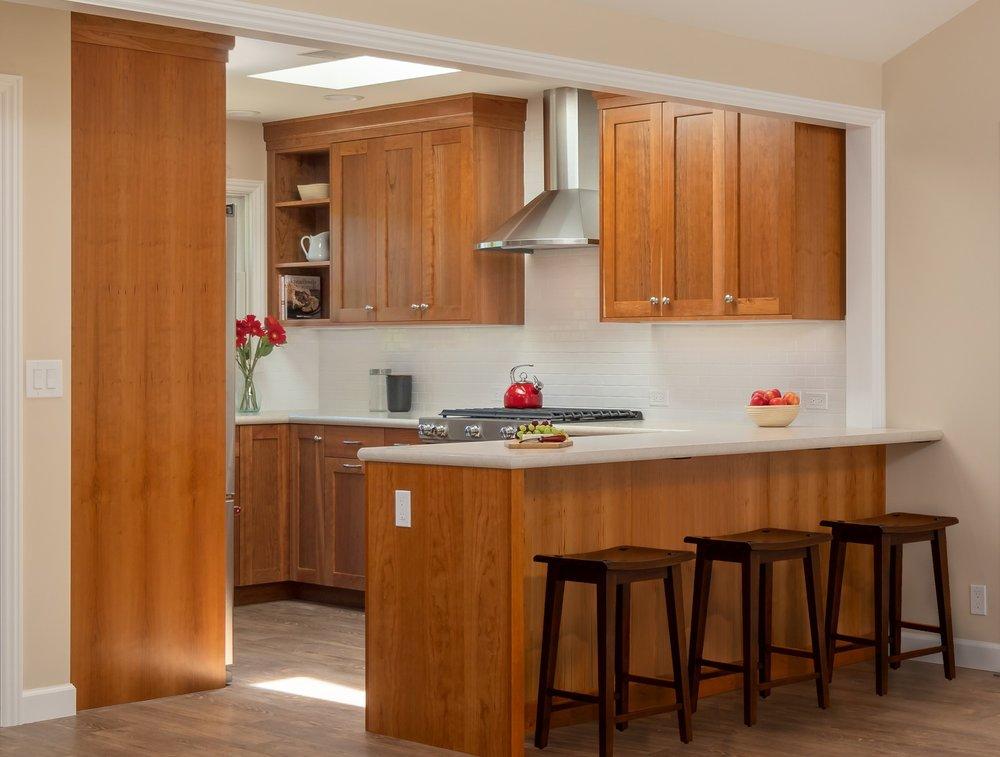 san-anselmo-kitchen.jpg