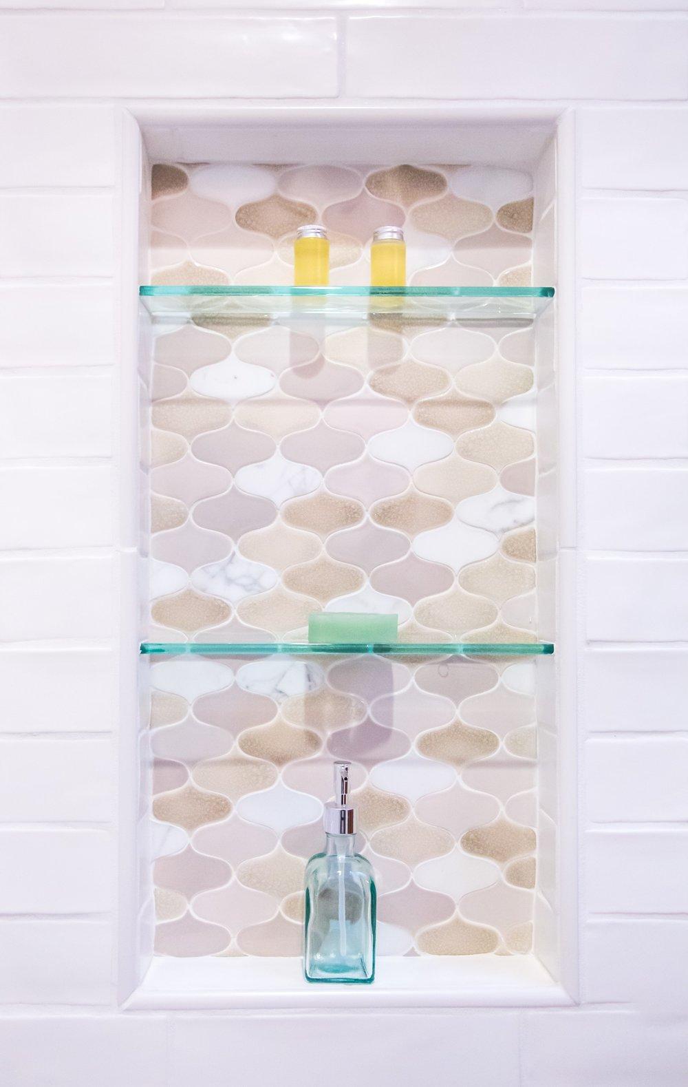 rustic-modern-shower-niche.jpg