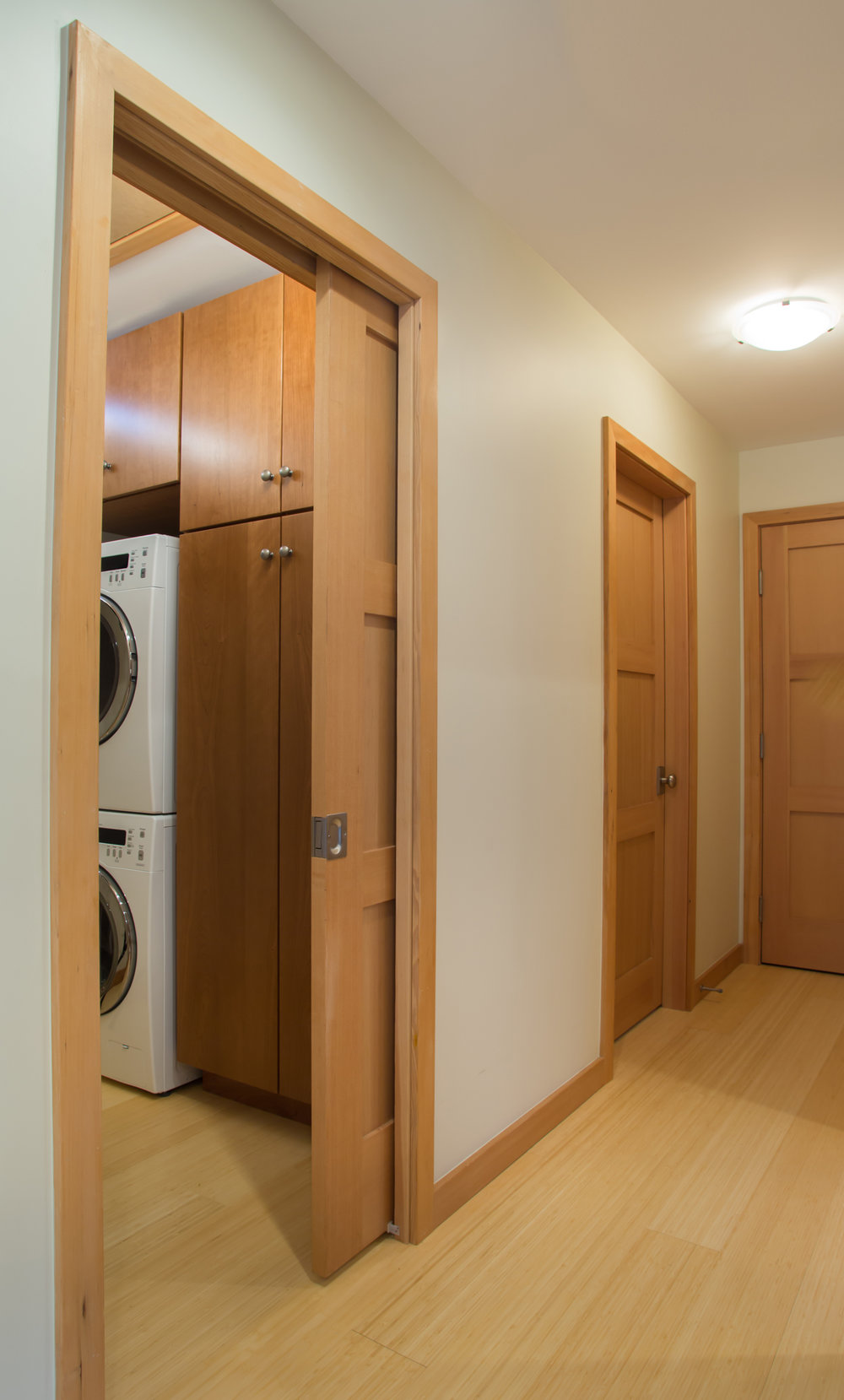 rustic-modern-pantry.jpg