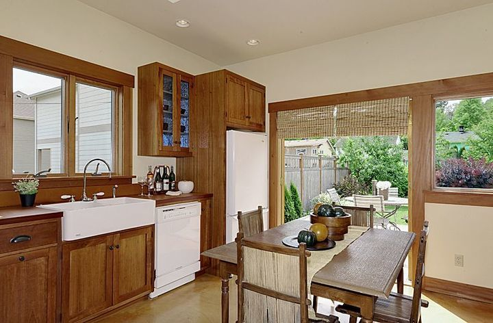 craftsman_kitchen2.jpg