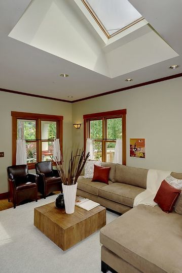 craftsman_living-skylight.jpg