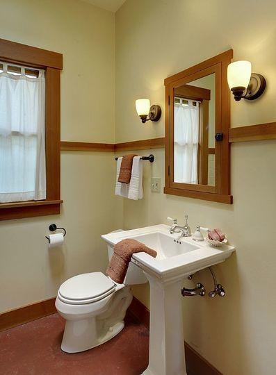craftsman-bath.jpg