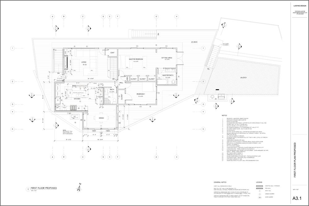 cd-floorplan-2.png