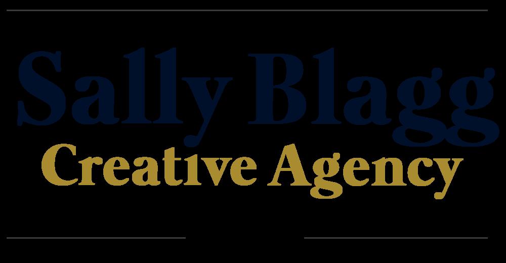 Sally Blagg_Main Logo-06.png