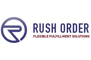 Rush-Order.jpg