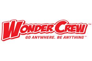 Wonder-Crew.jpg