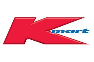 Kmart-AU.jpg