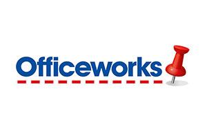 Office-Works.jpg