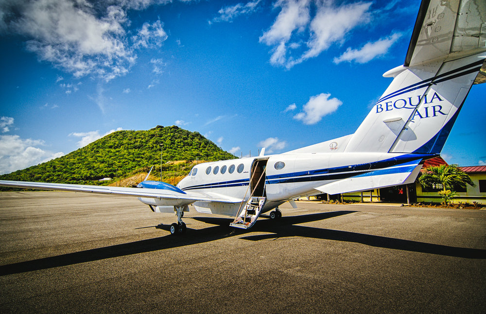 Bequia_Air_v-26.jpg