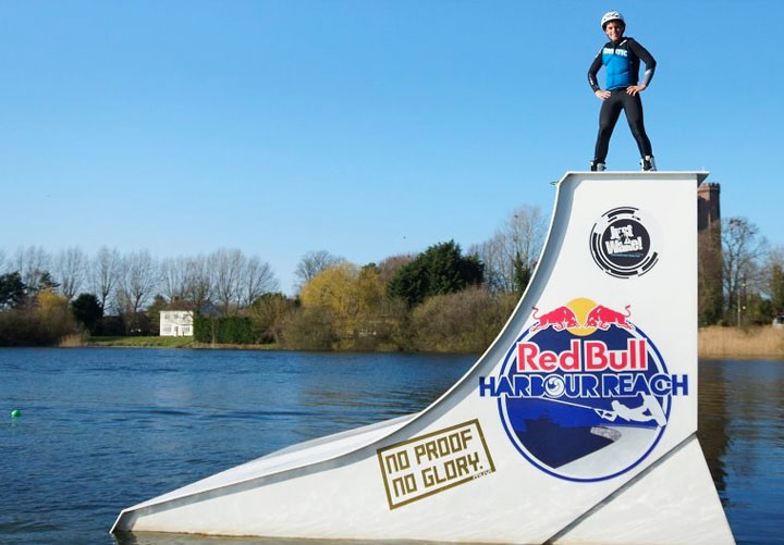 Red-bull-quarter-pipe.jpg