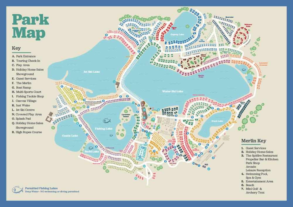 Tattershall-Lakes-Park-Map.jpg