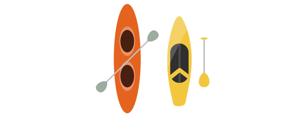 paddle-sports-icon.jpg