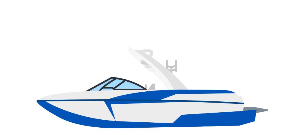boat-lake-icon.jpg