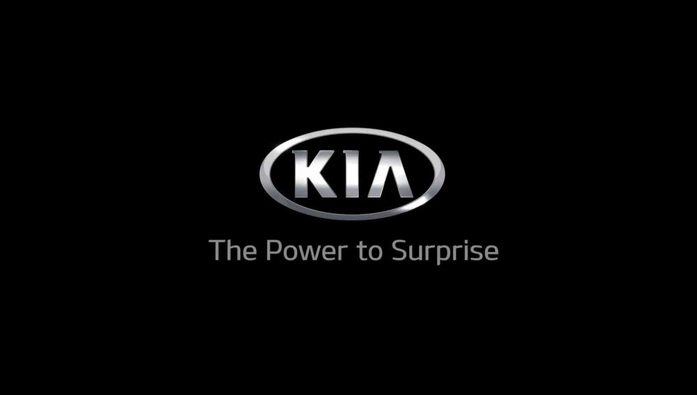 KIA SPORTAGE - ADDITIONAL COMPOSER
