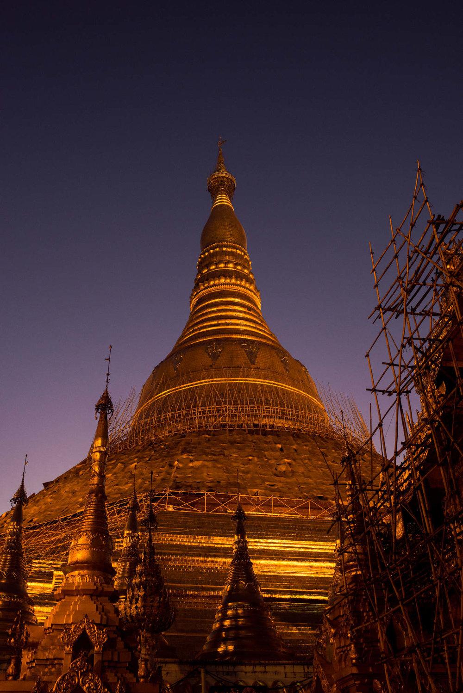 pagode_1340_c.jpg