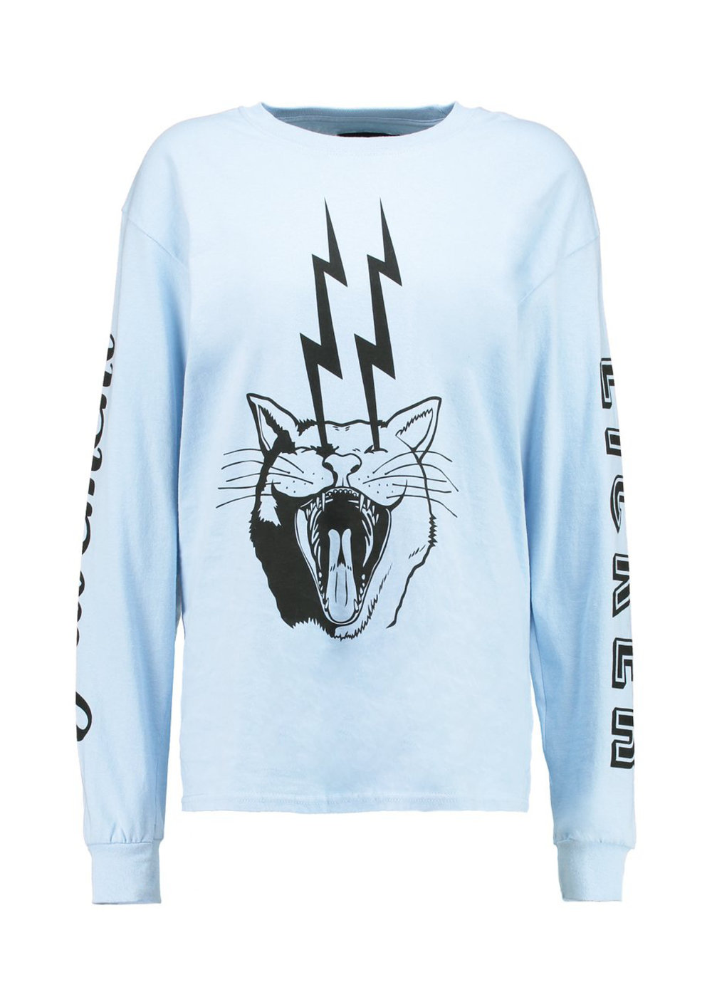 House of Holland X Pavement Licker