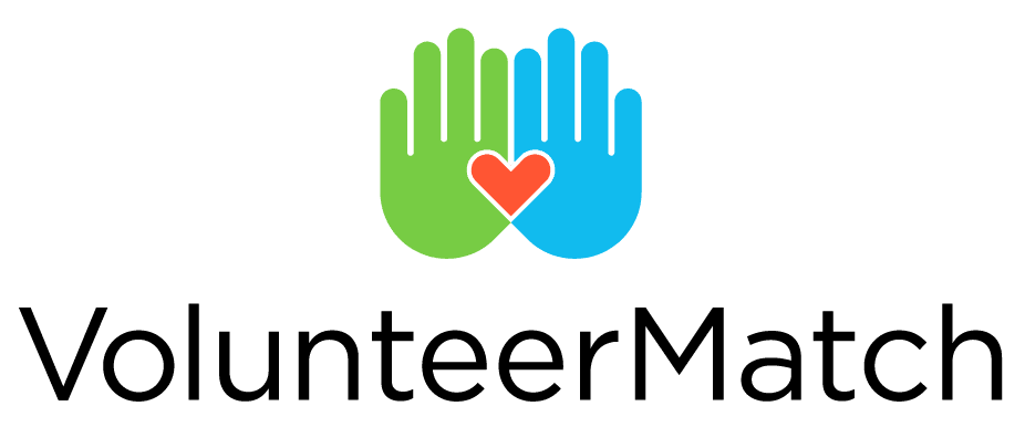 VolunteerMatch-Logo.png
