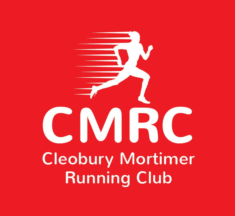 Cleobury Mortimer Running Club