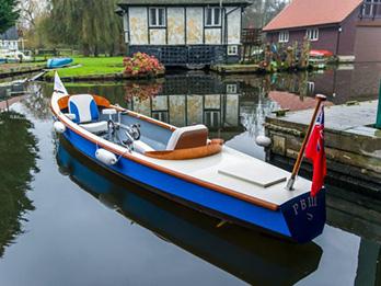 Dads pedel boats.jpg