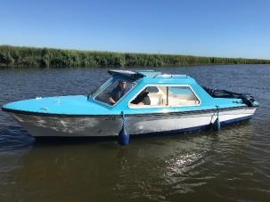 Orbit-day boat hire copy.jpg