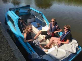 day-boats-hire-norfolk-broads  (1).jpg
