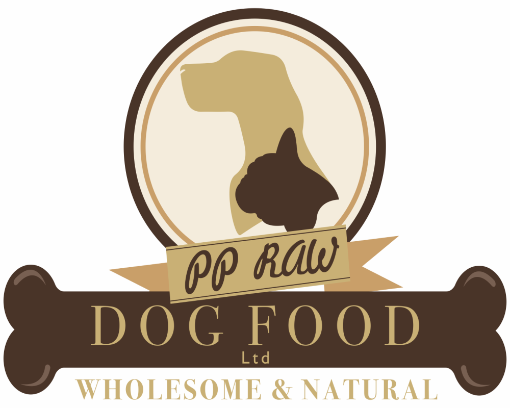 PP Raw Dog Food Ltd