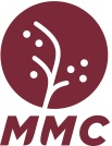 MMC Consulting